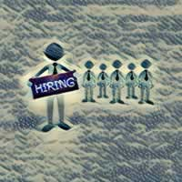 How to hire the best agent